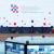 Υπουργοί Έρευνας της Ε.Ε: Ο ρόλος της έρευνας και της καινοτομίας την επόμενη μέρα