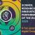 ΕΕ: Η καινοτομία στο επίκεντρο της απόκρισης στην άνευ προηγουμένου κρίση που αντιμετωπίζουμε