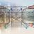 Το Ε.ΚΕ.ΦΕ. «Δημόκριτος» πρωτοστατεί στην έρευνα για το 5G